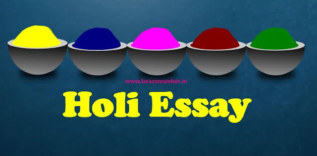 Holi-Essay-Essay-on-Holi-Festival-Details-and-Information