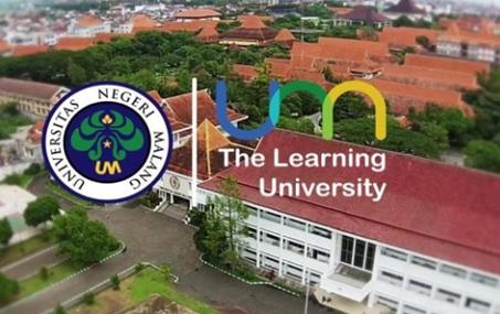 5 Cara Memilih Universitas yang tepat dan sesuai