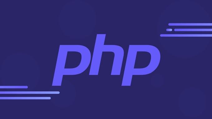 PHP Kullanıcının İP Adresini Alma