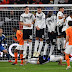 Alemanha vacila no fim e se despede da Liga das Nações com empate diante da Holanda