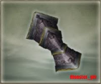 arms guard item dynasty warrior 5