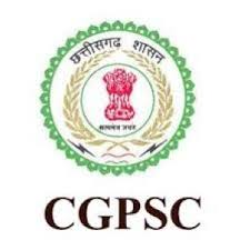 chhattisgarh-psc-recuitment-career-latest-apply-online-govt-jobs-vacancy-notification