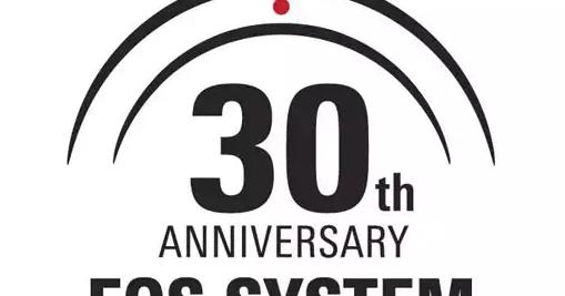 Canon Camera News 2019: Canon EOS System celebrates 30th