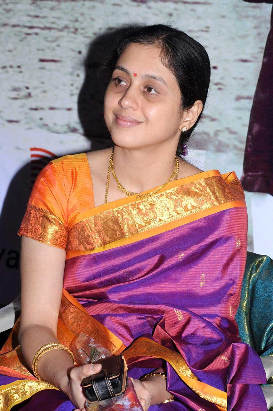 Hot sex devayani