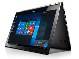 Lenovo Flex 3 -1435 Windows 10 64 bit Drivers