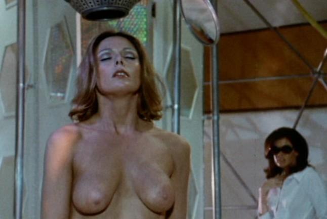 free stream erotic movies jpg 1080x810