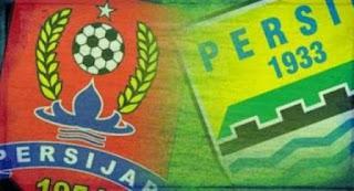 Persijap Jepara Sambut Baik Kehadiran Persib Bandung