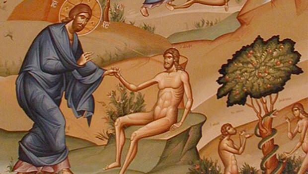 dieu-creation-adam-eve-jardin-eden