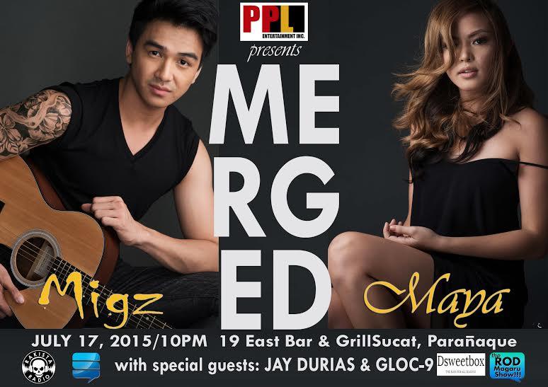Migz&Maya-Merged