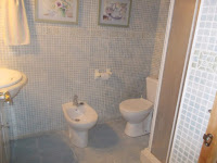 chalet en venta carretera alcora castellon wc
