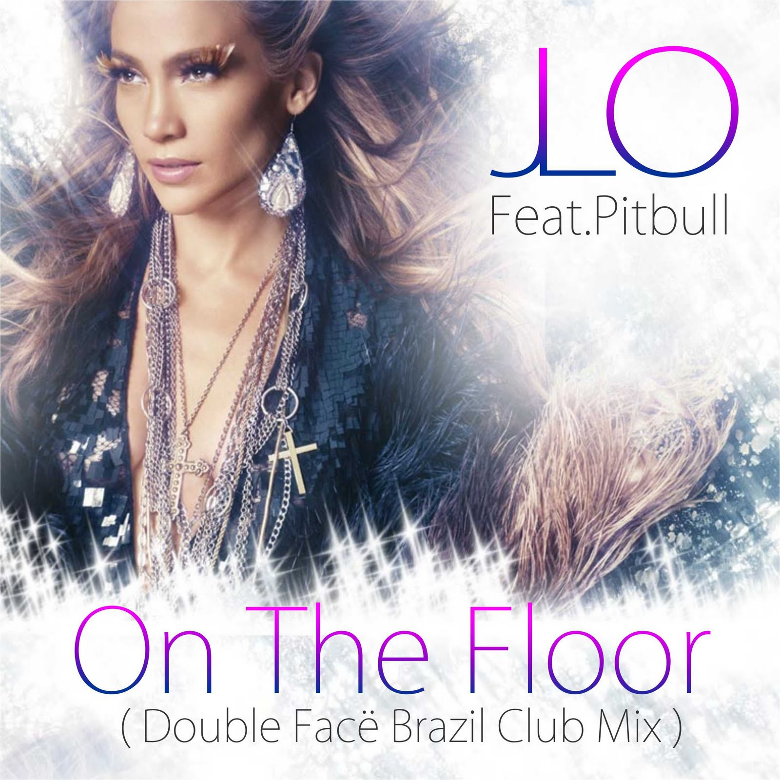MP3 Песни в   kbps: Jennifer Lopez ft Pitbull - …