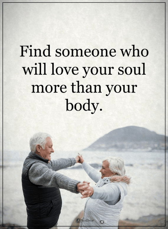 Favorite Inspiring Loving Your Body Quotes