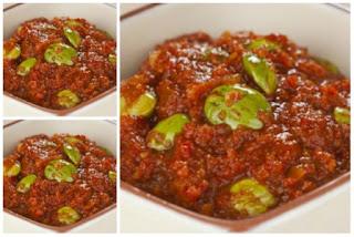 Image Result For Aneka Resep Minuman Hangat Tradisional