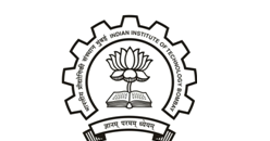 IIT Bombay Recruitment 2017 Engineer/Asst/Manager