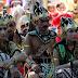 Reog Wayang, Kesenian Tradisional Khas Bantul Yogyakarta