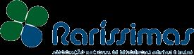 http://www.rarissimas.pt/index.php