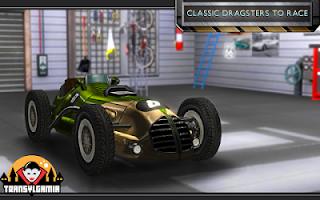Classic Formula 3D Racing Offline Apk