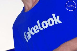 Czego nie dodawać na swojego facebooka?