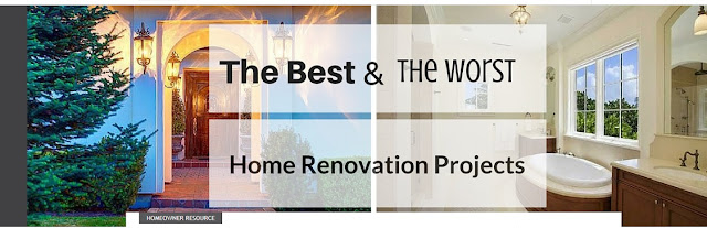 http://blog.coldwellbanker.com/7-best-and-worst-home-renovations-in-2016/
