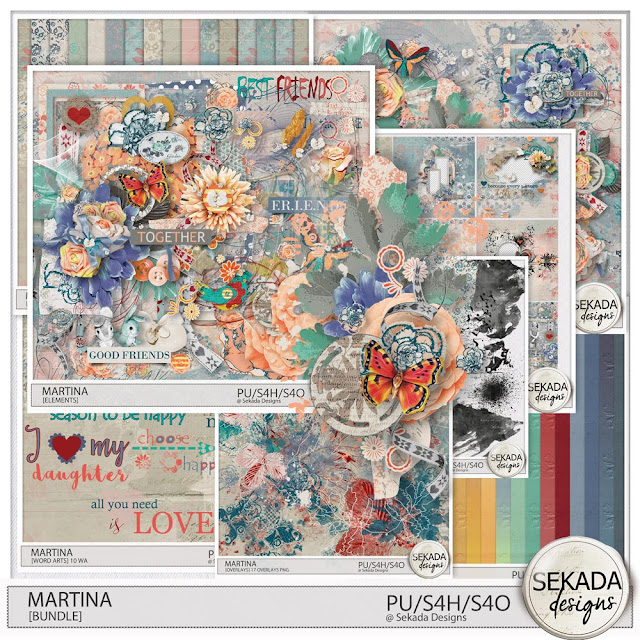 https://www.digitalscrapbookingstudio.com/collections/m/martina-by-sekada-designs/