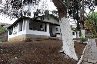 Inaugurada sede provisória do CAPSI de Teresópolis