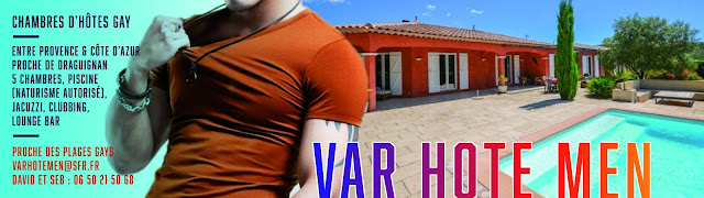 Hergement Gay Provence