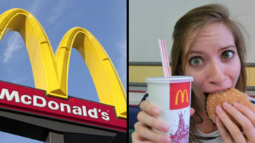 McDonald's Reveal They Are Bringing Back The Ultimate Fan-Favorite Burger