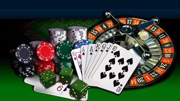 best free roulette sites csgo