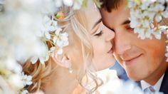 صور غرام رومانسية صور غرامية جميلة
