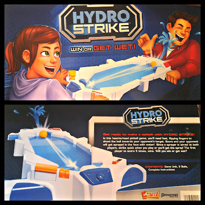 Hydro_Strike_Family_Game