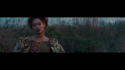 Beyoncé Premieres 'All Night' Video
