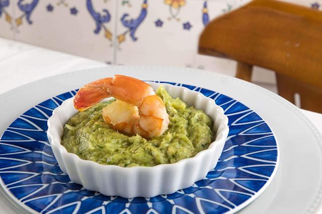 Blog Apaixonados por Viagens - Restaurante Rancho Português - Onde comer no Rio de Janeiro - Gastronomia Portuguesa