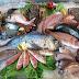 Balığın Taze Olduğunu Nasıl Anlarız