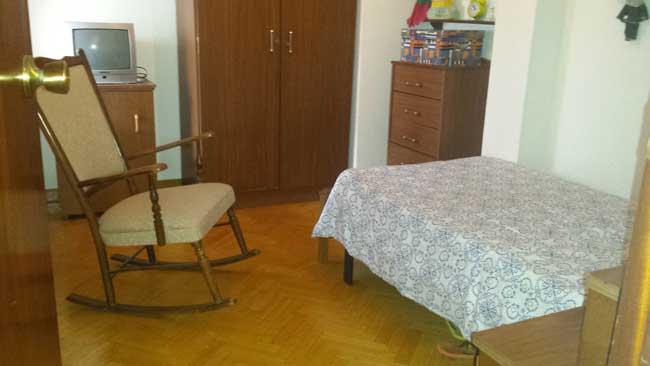 piso en venta castellon calle rio jucar dormitorio2