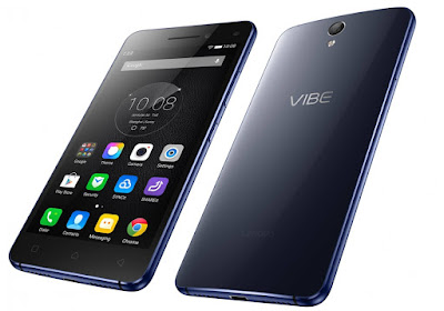 """Lenovo Vibe S1 Lite Specifications - LAUNCH Announced 2016, January DISPLAY Type IPS LCD capacitive touchscreen, 16M colors Size 5.0 inches (~66.9% screen-to-body ratio) Resolution 1080 x 1920 pixels (~441 ppi pixel density) Multitouch Yes BODY Dimensions 145 x 71 x 8.6 mm (5.71 x 2.80 x 0.34 in) Weight 129 g (4.55 oz) SIM Dual SIM (Nano-SIM/ Micro-SIM, dual stand-by) PLATFORM OS Android OS, v5.1 (Lollipop) CPU Octa-core 1.3 GHz Cortex-A53 Chipset Mediatek MT6753 GPU Mali-T760MP2 MEMORY Card slot  Internal 16 GB, 2 GB RAM CAMERA Primary 13 MP, f/2.2, phase detection autofocus, dual-LED (dual tone) flash Secondary 8 MP, f/2.2, 1/3.2"""" sensor size, 1.4 µm pixel size, LED flash Features Geo-tagging, touch focus, face detection, HDR, panorama Video 1080p@30fps NETWORK Technology GSM / HSPA / LTE 2G bands GSM 850 / 900 / 1800 / 1900 - SIM 1 & SIM 2 3G bands HSDPA 850 / 900 / 1900 / 2100 4G bands LTE band 1(2100), 3(1800), 4(1700/2100), 7(2600), 5(850), 8(900), 20(800), 38(2600), 40(2300), 41(2500) Speed HSPA, LTE Cat4 150/50 Mbps GPRS Yes EDGE Yes COMMS WLAN Wi-Fi 802.11 b/g/n, hotspot GPS Yes, with A-GPS USB microUSB v2.0 Radio FM radio Bluetooth v4.0, A2DP, LE FEATURES Sensors Accelerometer, proximity, compass Messaging SMS(threaded view), MMS, Email, Push Mail, IM Browser HTML5 Java No SOUND Alert types Vibration; MP3, WAV ringtones Loudspeaker Yes 3.5mm jack Yes  - Active noise cancellation with dedicated mic BATTERY  Non-removable Li-Po 2700 mAh battery Stand-by Up to 225 h (2G) / Up to 225 h (3G) Talk time Up to 18 h (3G) Music play  MISC Colors Matte White, Matte Blue  - MP4/H.264 player - MP3/WAV/eAAC+/FLAC player - Photo/video editor - Document viewer"""
