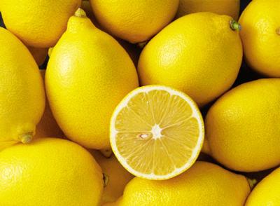 limon_para_aclarar_las_axilas