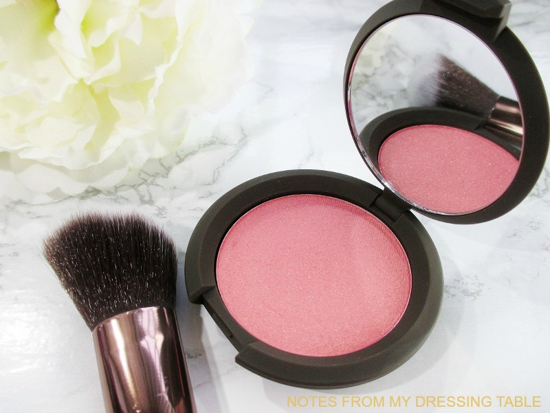 becca-shimmering-skin-perfector-luminous-blush-snapdragon-2