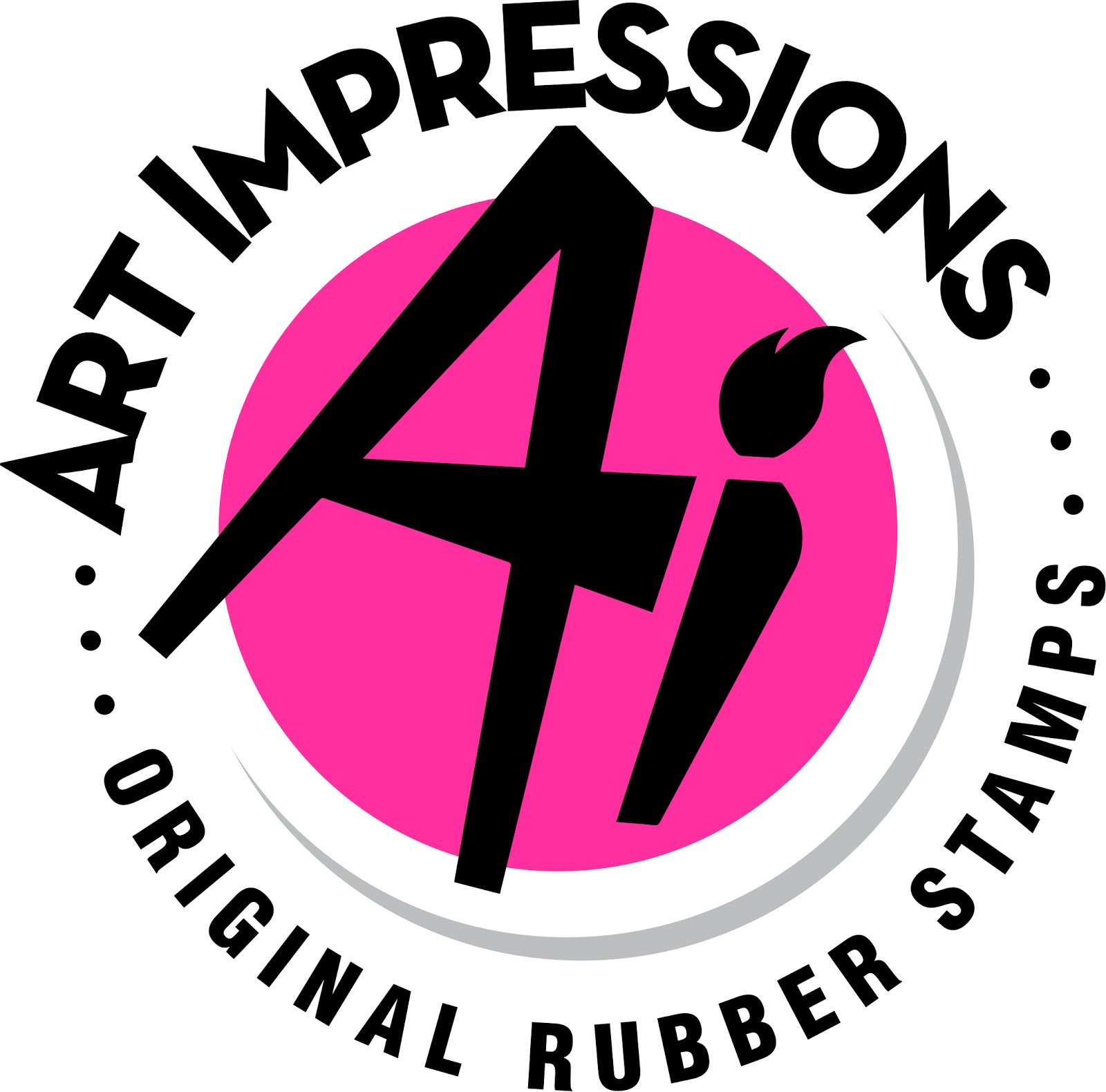 Art Impressions Affliate