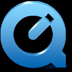 تنزيل برنامج QuickTime Player