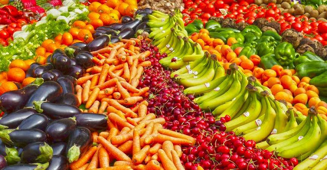 frugal fitness nutrition articles