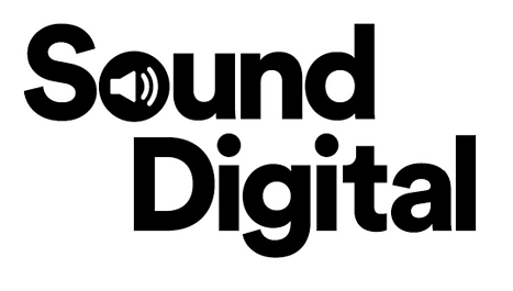 Sound Digital outlines what listeners will gain on DAB if
