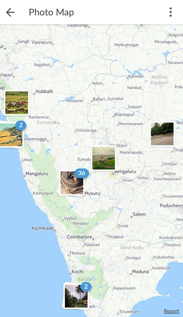 photo-map