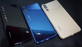 GSMBADSHA: Huawei Clone P20 Pro FLASH FILE-10000% Tested