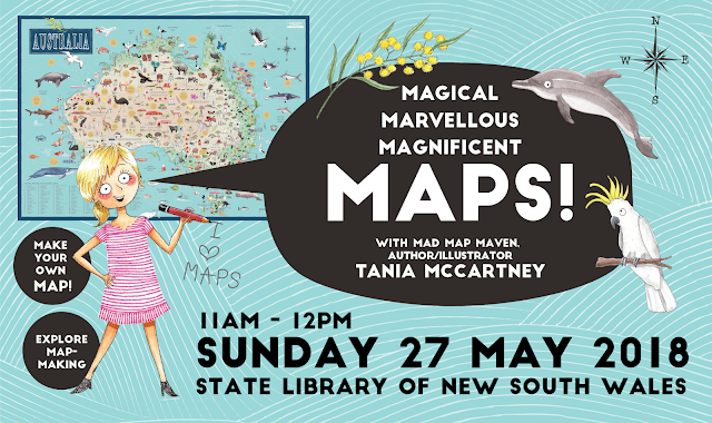 http://www.sl.nsw.gov.au/events/family-fun-maps-may