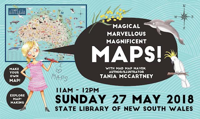 http://www.sl.nsw.gov.au/events/family-fun-maps-may
