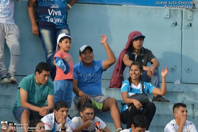 Venta de entradas vs Atlético Rafaela