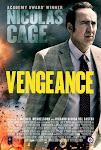 Kẻ Báo Thù - Vengeance A Love Story