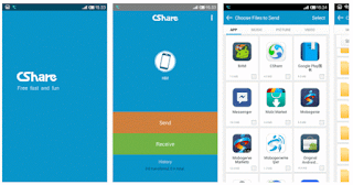 cshare-file-transfer-lates-apk-free-downlaod-for-android