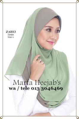 Pelbagai Jenis Tudung, Shawl, Dan Pakaian Muslimah Online