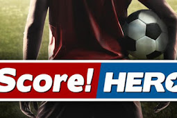 SCORE HERO ANDROID GAME DOWNLOAD (no cache)
